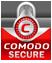 comodo_secure_52x63_transp.png