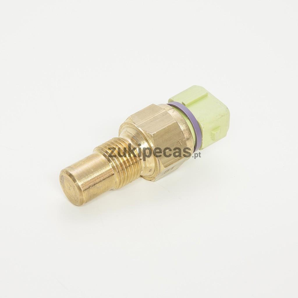 Sensor de Temperatura no corpo do Termoestato (60 G.)