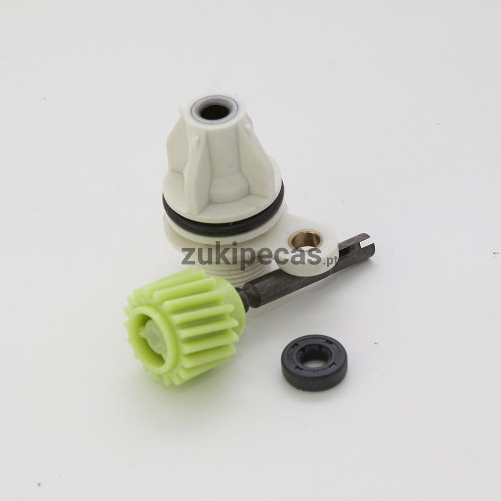 Kit de Reparação do Speedometro Vitara 18 Dentes