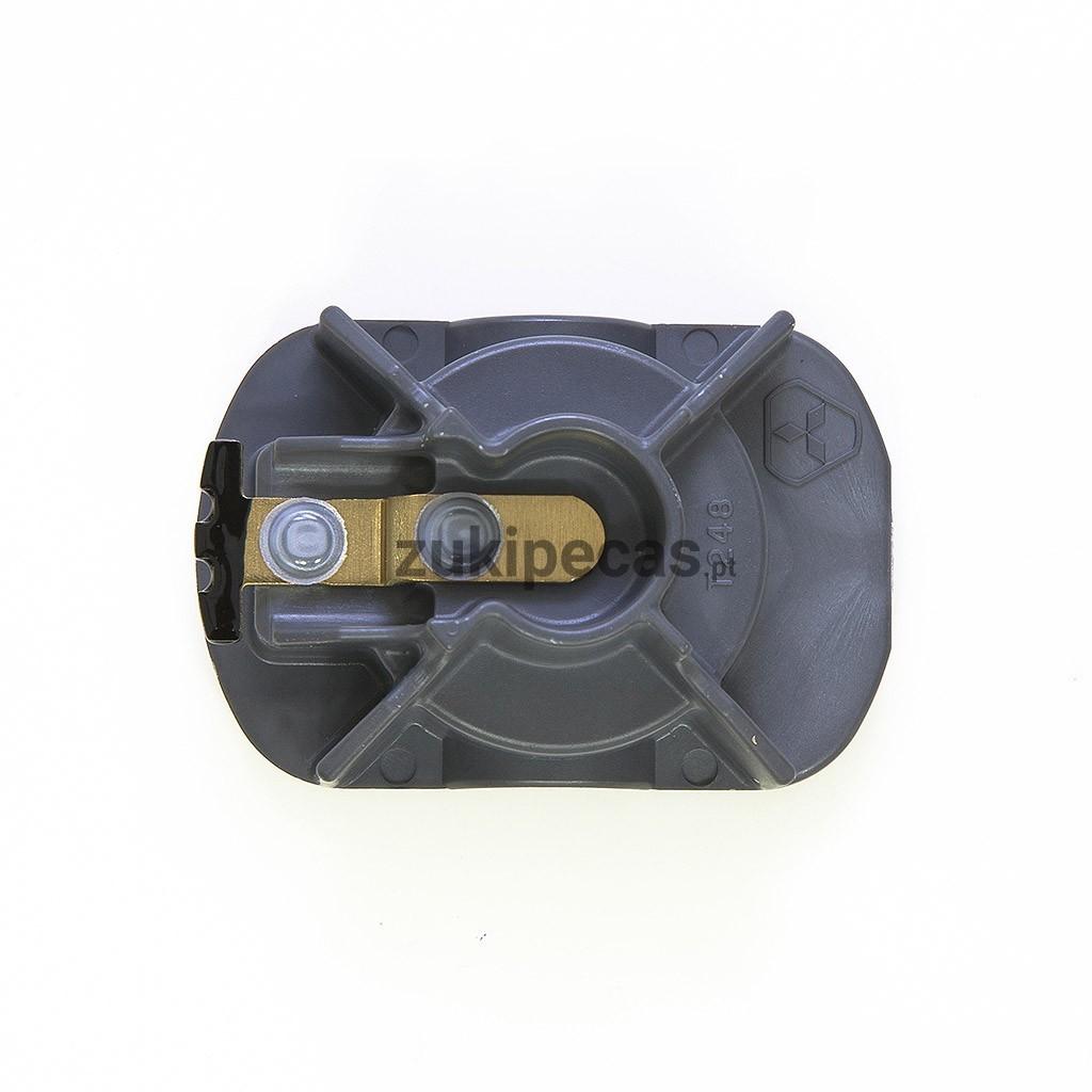 Rotor de Distribuidor Vitara 1.6 2v e 4v